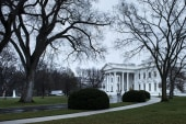 LIVE: Obama, Singaporean PM speak from WH