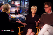 Joe and Mika Remember Mika's Paris Hilton...