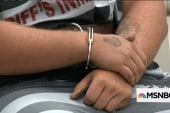 Bail bonds: Trusting customers accused of...
