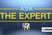 Ask the expert: Reaching a bigger audience