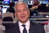 'Payaso': Hispanic leader says Trump a ...