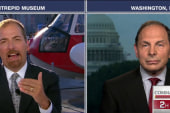 VA Secretary: 'We're Making Progress'