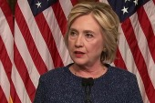 Human Rights Campaign supports Clinton