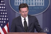 Earnest: GOP tends to appeal to extremists