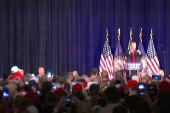 Trump on Flint: 'It's tragic'