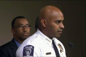 Pressure mounts for police to release video