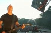 Metallica - 'One'