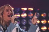 Ellie Goulding: 'Anything Could Happen'