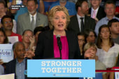 Why Hillary won