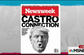 New article to look at Trump ties to Cuba