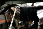 Hoboken train crash: What went wrong?