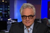 Bradley Whitford: Trump is a 'rodeo clown'