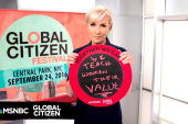 Mika Brzezinski Want to Teach Women Their...