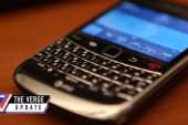 Blackberry to stop developing new smartphones