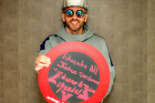 Yandel on Access to Education for All