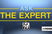 Ask the expert: Hiring a consultant