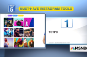 5 tools to enhance your brand on Instagram