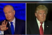 Trump retreats into 'Fox News bubble'