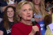 Clinton Campaign: Convention, Debate Have ...