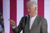 Joe: Clinton's ACA comments are 'really...