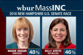 The battle for the Senate: New Hampshire