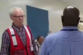 Red Cross to FL residents: 'You are not...