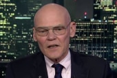 Carville: Trump didn't tie this debate