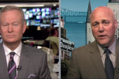 Mayors Critique Trump, Clinton Plans for...