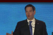 Rubio rips into Trump over Fla. rigging talk
