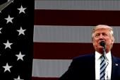 Who is on Trump's debate guest list?