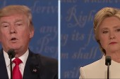 Post-Debate: Dems, GOP and rigged talk