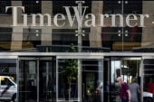 AT&T-Time Warner deal sparks call for...