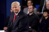 Kellyanne Conway: Trump had masterful...