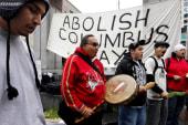 Denver celebrates Indigenous Peoples' Day...
