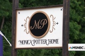 Small Biz Star: Monica Potter growing a...
