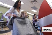 Great Clips salon shares top franchise tips
