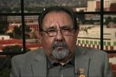 Rep. Raúl Grijalva: 'I Think It's...