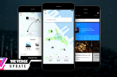 Uber aims to simplify with sleek new redesign