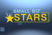 Small biz stars and their favorite small...