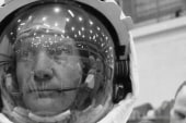 Buzz Aldrin medically evacuated from South...