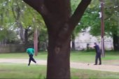Jury foreman speaks out on Slager mistrial
