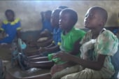 K.I.N.D. Fund delivers 300 more desks to...