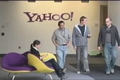 Yahoo reveals new hack, impacting 1...