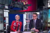 Mika: Trump voters got what he meant all...