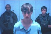 Church shooter to represent himself in...