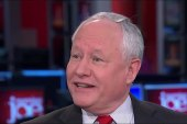 Kristol: Where was 'liberty' in 2016...