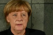 Berlin officials: Fingerprints found in...