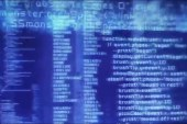 Crowdstrike: Russia put malware in...