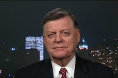 Rep. Tom Cole on UN: 'Breeding Ground for...