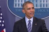 President Obama's lasting impact